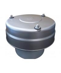 WAM VCP2731C - Предохранительный Клапан