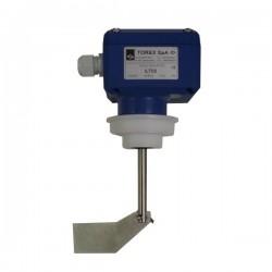 TOREX ILTC0 - Датчик Уровня - 110/230V AC