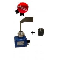 TOREX ILTC2  - Датчик Уровня - 110/230V AC  !!!Специальное предложение!!!