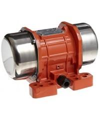 OLI MVE 50DC12 - Вибратор постоянного тока, 12V