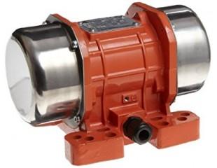 OLI MVE 50DC24 - Вибратор постоянного тока, 24V