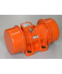 OLI MVE 200/3E- Повышенная защита от взрыва - Электрический вибратор