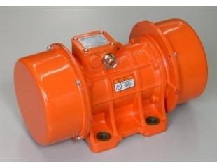 OLI MVE 400/3E- Повышенная защита от взрыва - Электрический вибратор