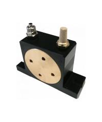 OR50 OLI Роликовый  вибратор