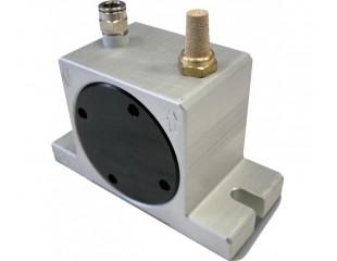 OT8 OLI Турбинный вибратор