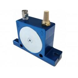 S10 OLI Шариковый  вибратор
