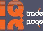 IQtrade - Оборудование для промышленности